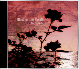 blood-on-the-clouds