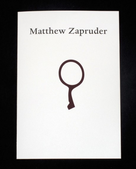 matthew_zapruder_fivehundred_places_motto_0